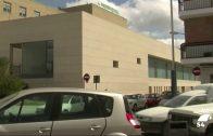 Satse denuncia colapso en el servicio de urgencias del Hospital