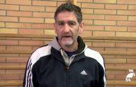 Antonio Torrico abandonará la presidencia del Club Baloncesto Promesas Pozoblanco