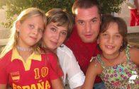 #ASOCIA2: Asociación Acogida Infantil Los Pedroches