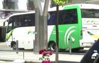 Autotransportes San Sebastián realizará el servicio Pozoblanco-Córdoba los próximos tres años