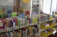 Balance positivo del pasado año para la Biblioteca Municipal