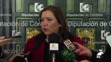 Casi dos millones de euros para mejorar los caminos rurales