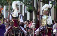 Comunicado de la Agrupación de Cofradías y Hermandades en torno al Santo Entierro