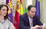 Córdoba acogerá el IV Congreso Internacional Científico-Profesional de Turismo Cultural