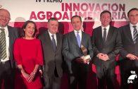 El Tiempo con Antonio Arevalo: 22 de febrero de 2018