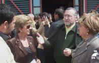 El Premio Solienses apuesta por autores nóveles