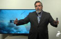El Tiempo con Antonio Arevalo: 12 de febrero de 2018