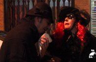 Especial 'De Carnaval': Entierro de la Sardina