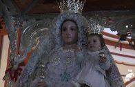 Especial Romería y Fiestas de la Virgen de Luna: Primera Parte