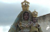 Especial Romería y Fiestas de la Virgen de Luna: Tercera Parte