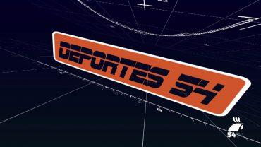 Información Deportiva: 14 de febrero de 2018
