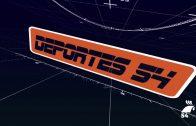 Información Deportiva: 2 de febrero de 2018