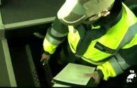 La DGT pone en marcha una campaña para verificar la seguridad del transporte escolar