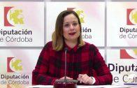 La Diputación lanza ayudas para impulsar proyectos de igualdad