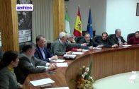 La Junta apoya la creación de pozos contra la sequía en Los Pedroches