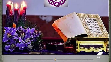 Llega un nuevo Viernes de Jesús Nazareno
