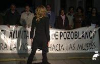 Pleno Ordinario del Ayuntamiento de Pozoblanco: Febrero de 2018