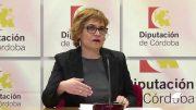 Subvenciones para actividades culturales en los municipios entre 20.000 y 50.000 habitantes