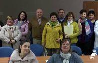 El Área Sanitaria Norte de Córdoba reúne a su Comisión de Participación Ciudadana