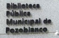 El Ayuntamiento de Pozoblanco publica tres nuevas ofertas de empleo