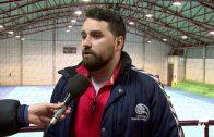 El Balonmano Pozoblanco se juega la temporada en Almería