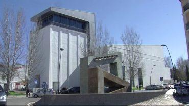 El Silo abrirá sus puertas por el Día Mundial del Teatro