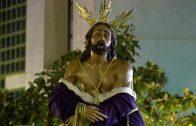 EN DIRECTO: El Silencio en la Carrera Oficial de la Semana Santa de Pozoblanco 2018