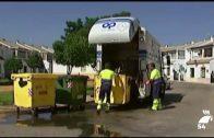 Epremasa adjudica los servicios logísticos de recogida de residuos municipales