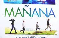 La Diputación proyectará el documental 'Mañana' con motivo del Día del Consumidor