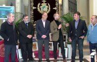 La Semana Santa de Pozoblanco se dará a conocer en Córdoba con 'Tiempos de Pasión'