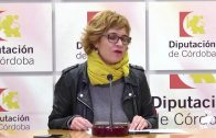 Nuevas ayudas para impulsar la digitalización de los archivos municipales