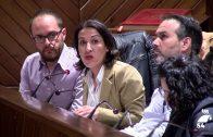 Pleno extraordinario en el Ayuntamiento con un solo punto: los presupuestos