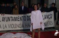 Pleno Ordinario del Ayuntamiento de Pozoblanco: Marzo de 2018