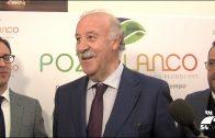 El alcalde firma con la UCO el convenio para que la Cátedra Intergeneracional siga en Pozoblanco