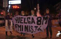 Pozoblanco al Día: 8 de marzo, Día Internacional de la Mujer, en Pozoblanco