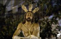 Semana Santa en Canal 54 Pozoblanco: El Silencio en la Carrera Oficial