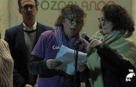 Ventana Abierta convoca una concentración tras la libertad de La Manada