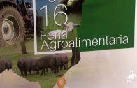 A Fondo: Presentación de la Feria Agroganadera 2018