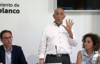 A Fondo: Presentación del Proyecto Palestina TRUST