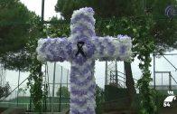 Abierto el plazo de inscripción para la Muestra Popular Cruces de Mayo 2018