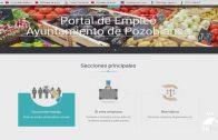 El Ayuntamiento publica una oferta de trabajo para un diseñador gráfico