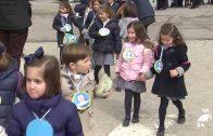 El Colegio La Inmaculada celebra el 125 Aniversario de la Congregación Concepcionista