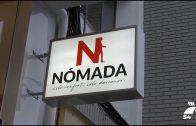 El Hotel Nomada aumenta la oferta hotelera de Pozoblanco