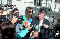 El juicio de 'La Manada' en Pozoblanco será este año