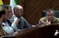 El Pleno Ordinario protagoniza el último día de abril en Pozoblanco