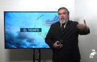 El Tiempo con Antonio Arevalo: 16 de abril de 2018