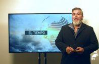 El Tiempo con Antonio Arevalo: 26 de abril de 2018