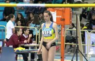 Especial Deportes: Campeonato Nacional y Andaluz de Atletismo