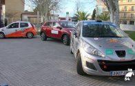 Especial Deportes: Presentación del 6º Rallye Ciudad de Pozoblanco