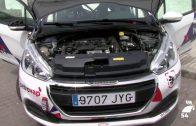 ¡Estamos de Rallye en Pozoblanco!
